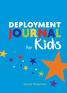 Deployment Journal for Kids