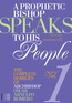 A Prophetic Bishop Speaks to his People (Vol. 1)