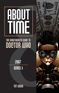 About Time 8: The Unauthorized Guide to Doctor Who (Series 3)