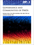 Governance and Communities of PMOs