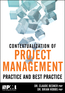 Contextualization of Project Management Practice and Best Practice