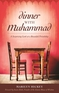 Dinner With Muhammad