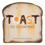 Toast to Counting