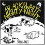 Black and White Nighty-Night