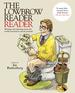 The Lowbrow Reader Reader