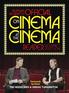 Brandan Kearney's Official On Cinema At the Cinema Reader