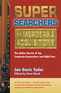 Super Searchers on Mergers & Acquisitions