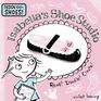 Isabella's Shoe Studio