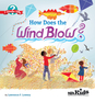 How Does the Wind Blow?