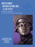 Historic Spartanburg County