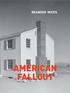 American Fallout