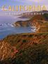 California: A Visual Journey