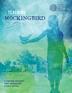 Teaching Mockingbird