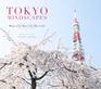 Tokyo Mindscapes