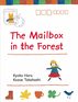 The Mailbox in the Forest