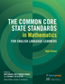 The Common Core State Standards in Mathematics for English Language Learners: High School