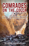 Comrades on the Colca