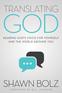 Translating God