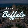 B is for Buffalo: