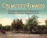 Olmsted's Elmwood