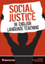 Social Justice and ELT