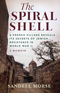 The Spiral Shell