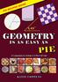 Geometry Is as Easy as Pie