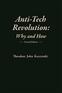 Anti-Tech Revolution