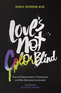 Love's Not Color Blind