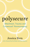 Polysecure