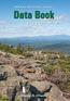 Appalachian Trail Data Book — 2020