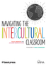 Navigating the Intercultural Classroom