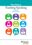 New Ways in Teaching Speaking, Second Edition