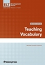 Teaching Vocabulary, Revised