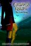 Crisanta Knight: The Lost King