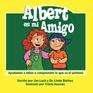 Albert es mi amigo