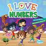 I Love Numbers