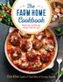 The Farm Home Cookbook