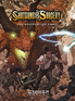 Shotguns & Sorcery: The Roleplaying Game