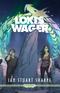 Loki's Wager