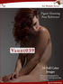 Art Models Vaunt039