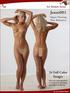 Art Models Jenni001
