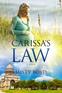 Carissa's Law