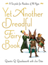 Yet Another Dreadful Fairy Book