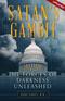 Satan's Gambit Book 2