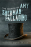 Women of Amy Sherman-Palladino: Gilmore Girls, Bunheads and Mrs. Maisel