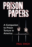 The Prison Papers