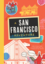 Shrimp 'n Lobster: A San Francisco Adventure