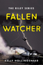 Fallen Watcher