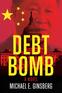 Debt Bomb